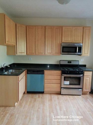 3200 Block W Eastwood Albany Park #3 Photo 1