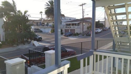 207 Avenida Santa Barbara #B Photo 1