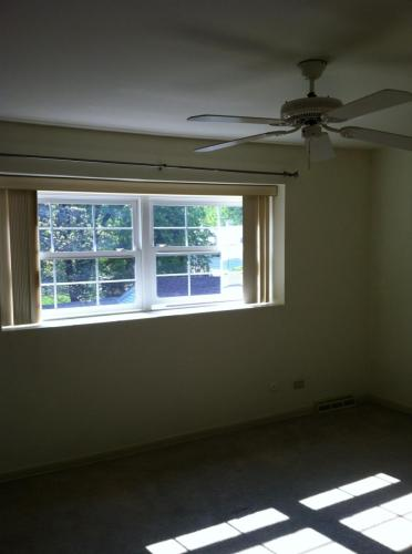 815 Country Club Drive Photo 1