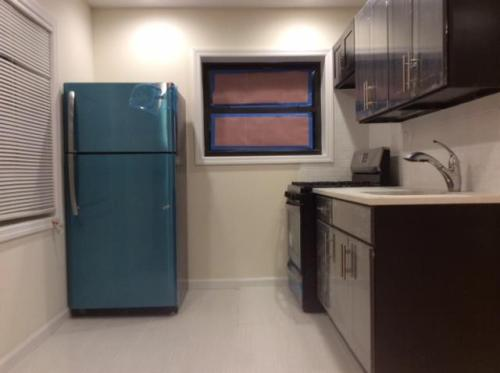 2281 Bassford Avenue #1 Photo 1