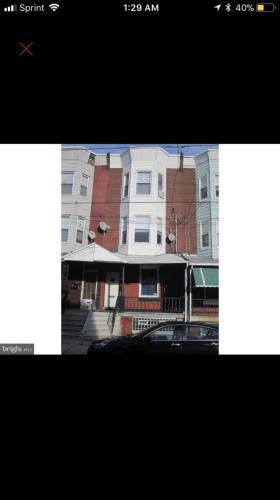 1331 N 60th Street Photo 1