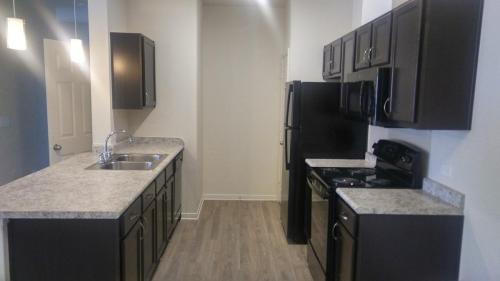 Tuckaway Apartment Homes Photo 1