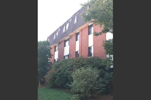Rockingham Village Apartments Photo 1