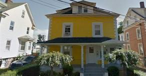 38 Clarks Hill Avenue Photo 1