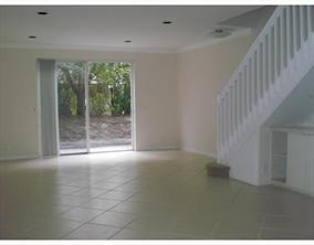 2100 Hacienda Te Photo 1