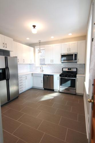 4419 N Campbell Avenue #1 Photo 1