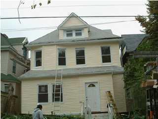 15 Van Buren Street Photo 1