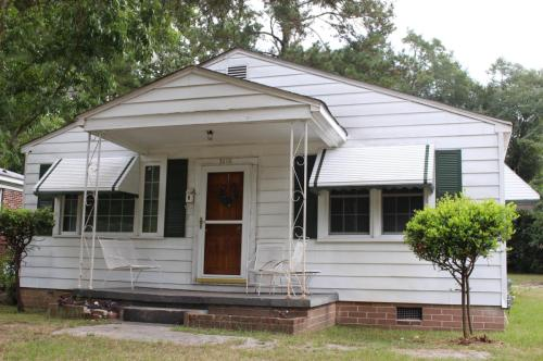 Houses For Rent In Columbia, SC | HotPads