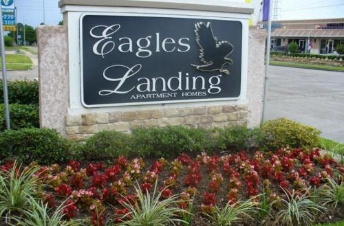 Eagles Landing Photo 1