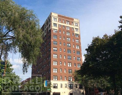 1320 W Wilson Avenue Photo 1