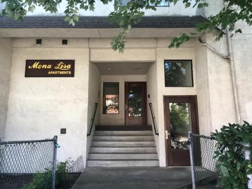 apartments for rent in seattle wa hotpads