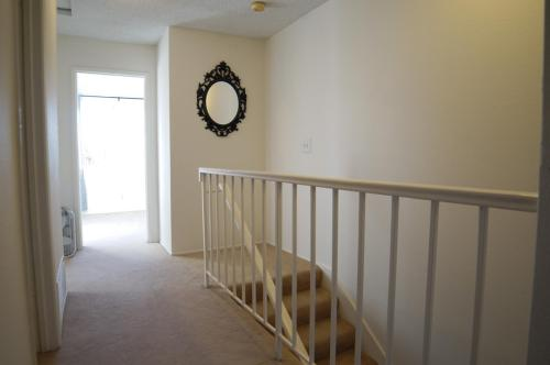 1536 Spring Valley Common Photo 1