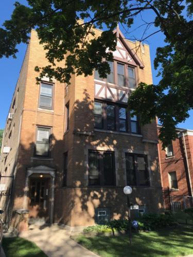 8929 S Blackstone Avenue #2 Photo 1