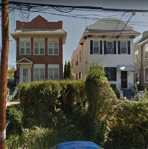 4300 Barnes Avenue Photo 1
