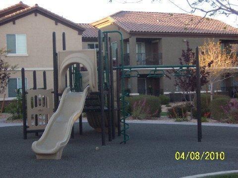 6868 Sky Pointe Drive 1060 Photo 1