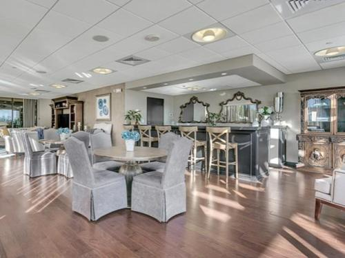 Highland Park Independent School District Apartments for