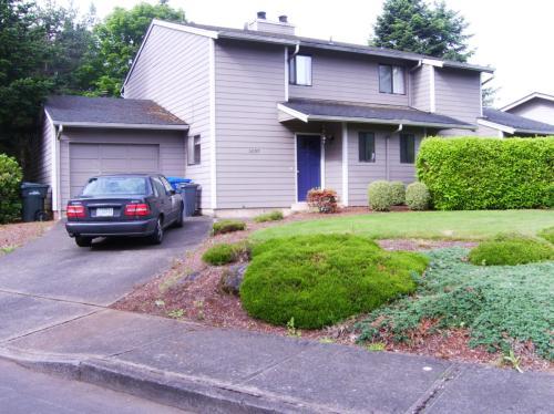 5097 Terrylee Court SE Photo 1