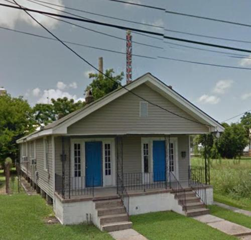 Houses For Rent Listings: Houses For Rent In New Orleans, LA - From $560