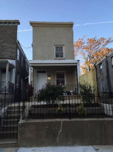 2668 Braddock Street Photo 1