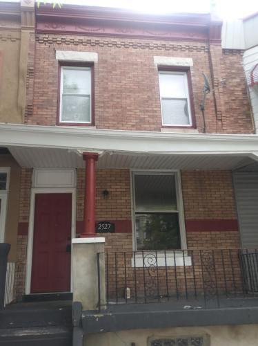 2527 N 28th Street Photo 1