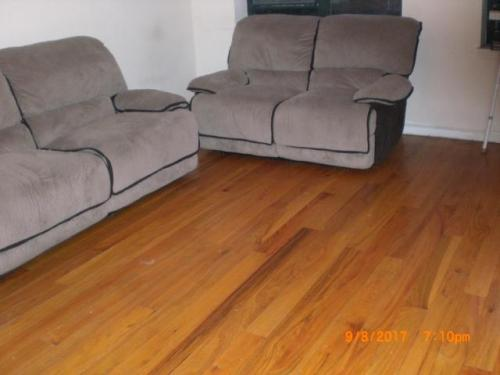 933 Fteley Ave #2 Photo 1
