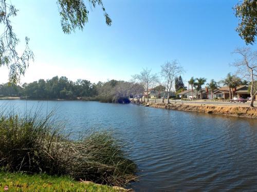 18031 Freshwater Circle Photo 1