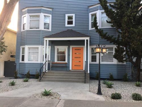 221 Concord Street Photo 1