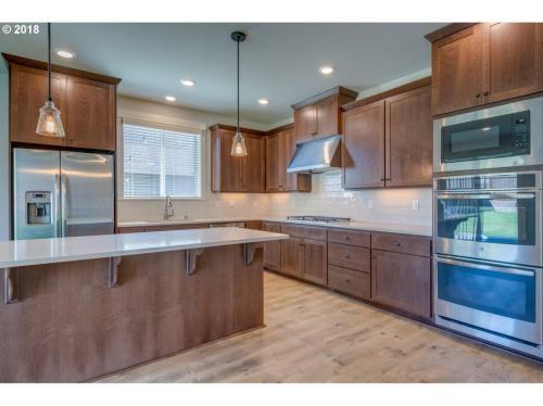 13909 NW 55th Avenue Photo 1