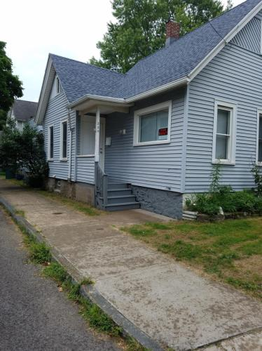 229 Sanford Street Photo 1