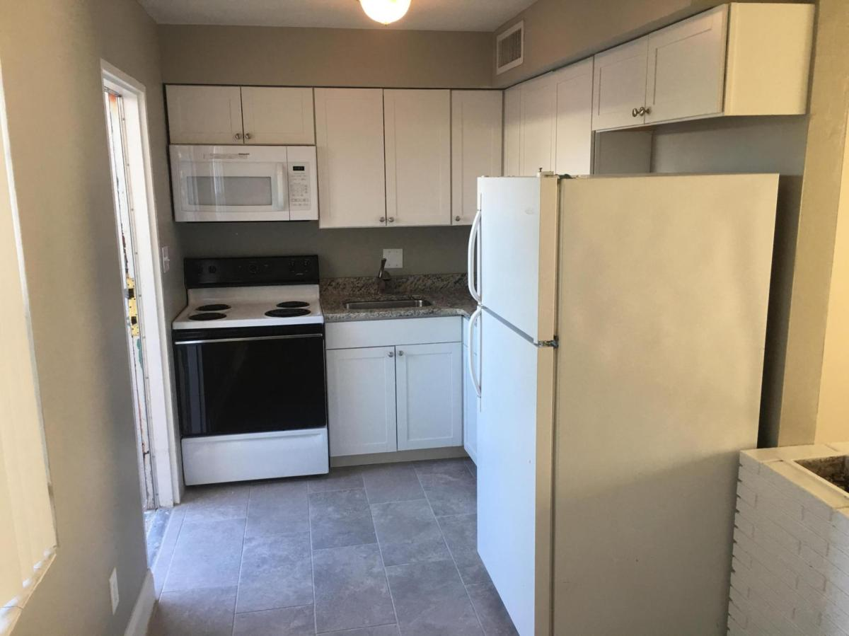 townhomes for rent in orange county fl hotpads