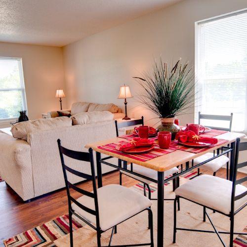 North Hampton Properties Photo 1