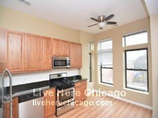 2300 N Halsted #3R Photo 1