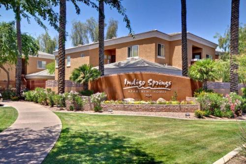 Indigo Springs Photo 1