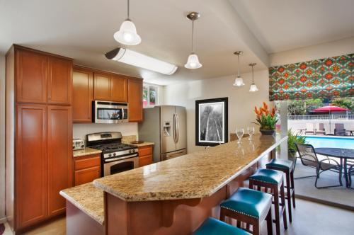 Patterson Place Apartments Photo 1