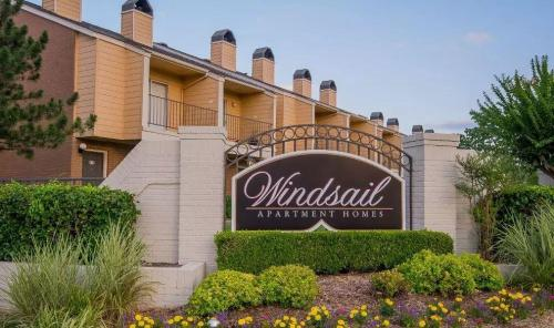 Windsail Photo 1