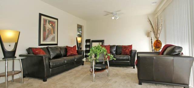 1081 W Olive Avenue Sunnyvale Ca 94086 Hotpads