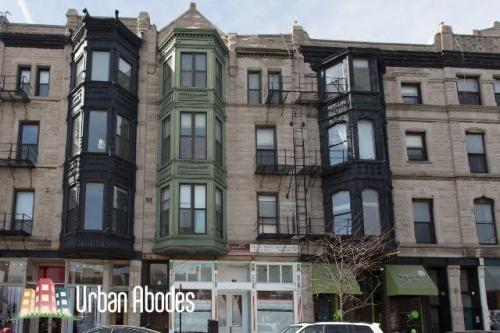 2142 N Halsted Photo 1