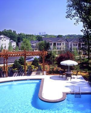 2000 Rambling Drive Apt SW, Atlanta, GA 30315 | HotPads