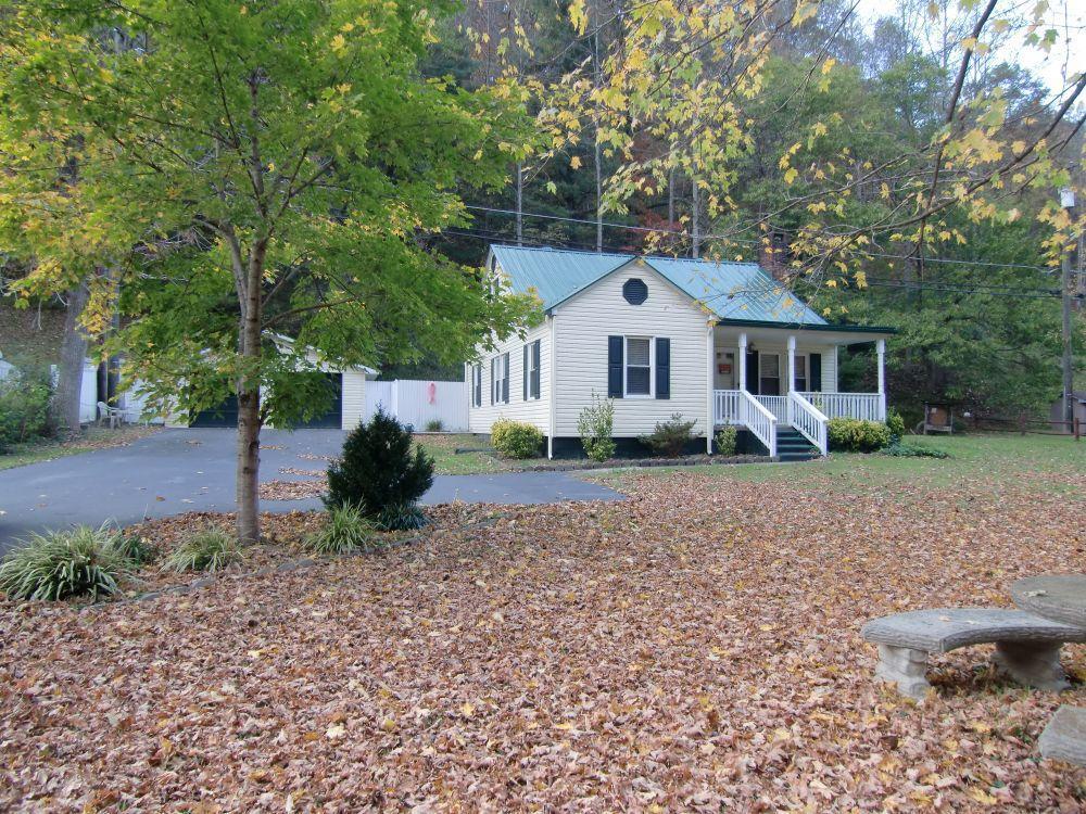 1472 Turkey Creek Road Photo 1