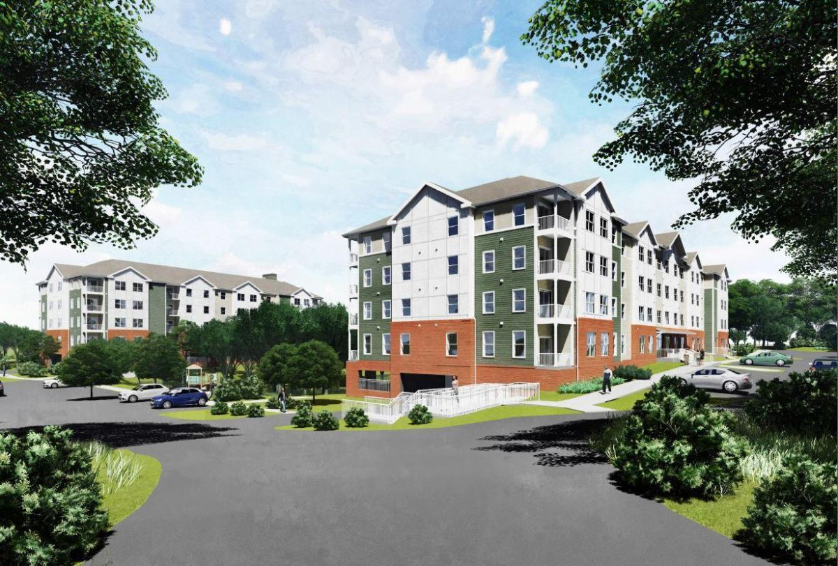 The Preserve At Red Run Apartments Owings Mills Md From 988 Per Month Hotpads