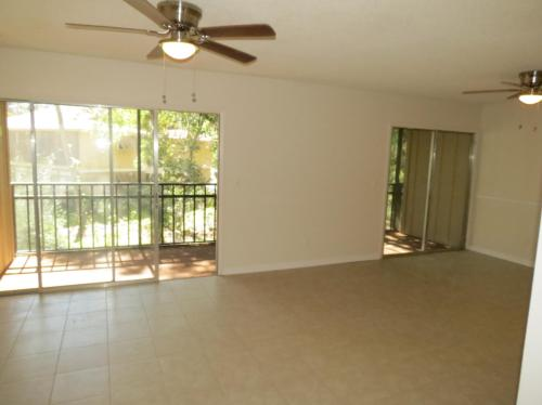 140 Orchid Woods Court Photo 1