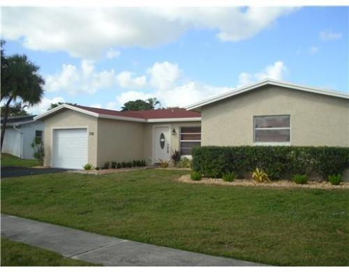 Apartments for Rent in Lauderhill, FL - From $650 | HotPads