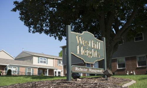 Westfall Heights Photo 1