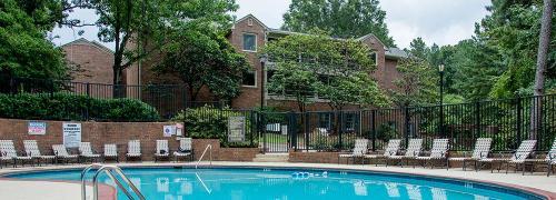 Villas at Briarcliff Photo 1