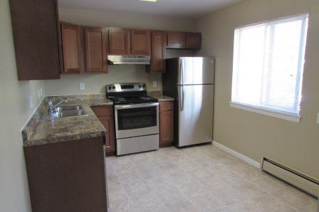 635 Skyview Place Photo 1