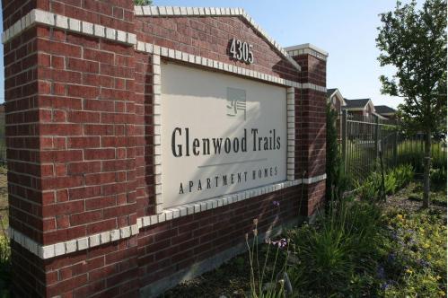 Glenwood Trails Photo 1