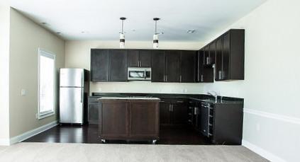 The Greene Apartments Photo 1