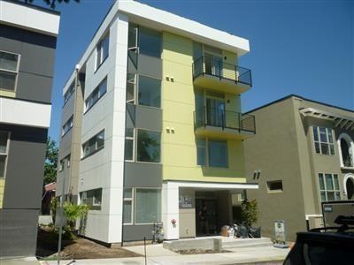 Bravo Apartments Photo 1