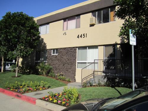 4451 W Lakeside Dr Photo 1