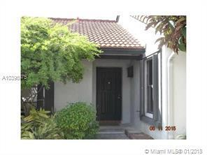 4860 SW 152nd Place #G92 Photo 1